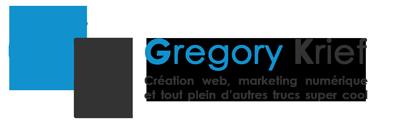 Création web, marketing numérique et tout plein d'autres trucs super cool